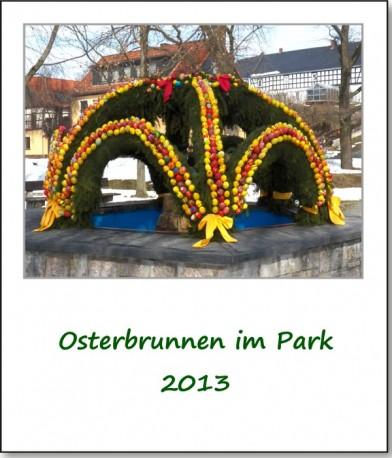 2013-park-vorab-02