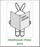 2013-presse