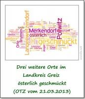 2013-presse-merkendorf-langenwetzendorf-poellwitz