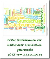 2013-presse-naitschau