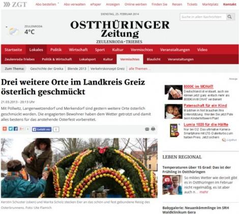 2013-presse-otz-merkendorf-poellwitz-langenwetzendorf