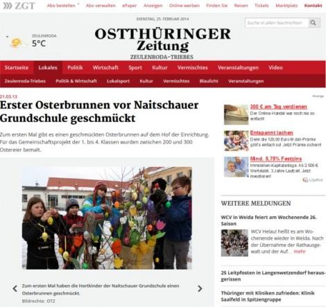 2013-presse-otz-naitschau
