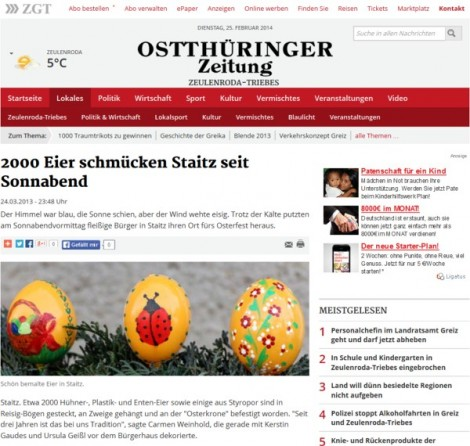 2013-presse-otz-staitz