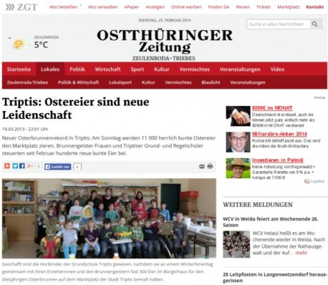 2013-presse-otz-triptis
