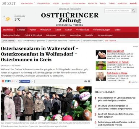 2013-presse-otz-waltersdorf-wolfersdorf-greiz