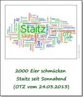 2013-presse-staitz
