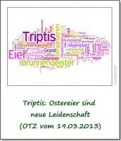 2013-presse-triptis