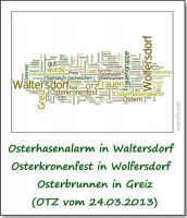 2013-presse-waltersdorf-wolfersdorf-greiz