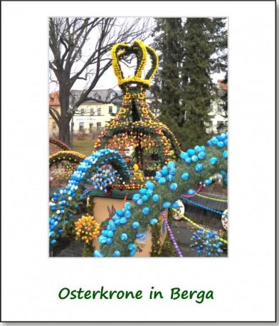 2013-querbeet-osterpfad-berga-01