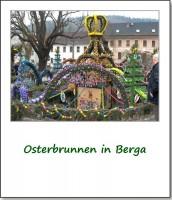 2013-osterbrunnen-in-berga