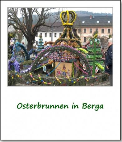 2013-querbeet-osterpfad-berga-02