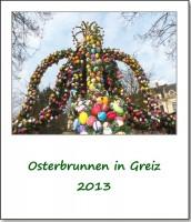 2013-osterbrunnen-in-greiz