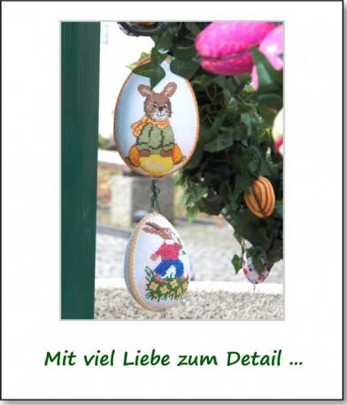 2013-querbeet-osterpfad-greiz-02