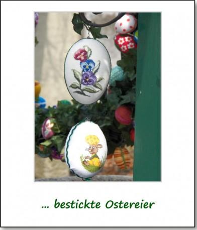 2013-querbeet-osterpfad-greiz-03