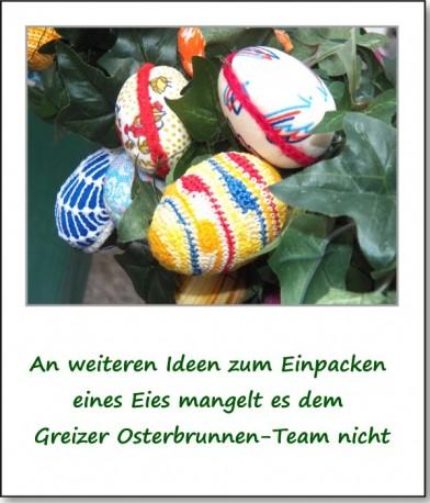 2013-querbeet-osterpfad-greiz-04