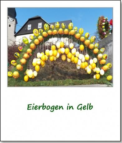 2013-querbeet-osterpfad-niederalbertsdorf-01