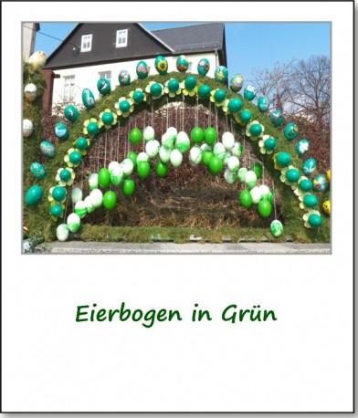 2013-querbeet-osterpfad-niederalbertsdorf-02