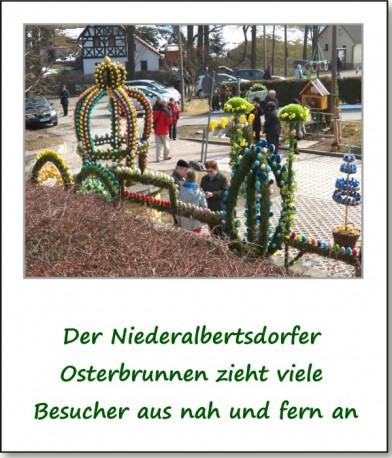2013-querbeet-osterpfad-niederalbertsdorf-04