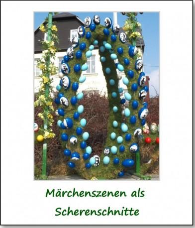 2013-querbeet-osterpfad-niederalbertsdorf-06