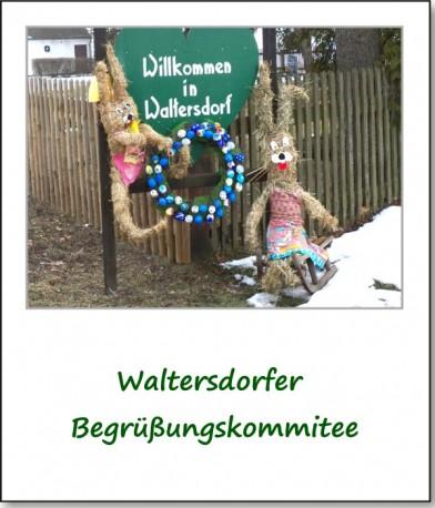 2013-querbeet-osterpfad-waltersdorf-01