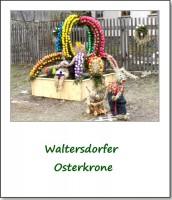 2013-osterhasendorf-waltersdorf