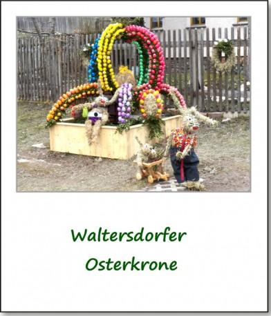 2013-querbeet-osterpfad-waltersdorf-02