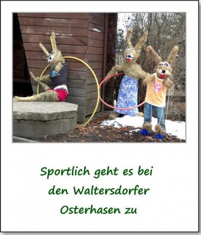 2013-querbeet-osterpfad-waltersdorf-03