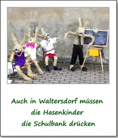 2013-querbeet-osterpfad-waltersdorf-04