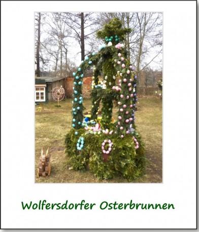 2013-querbeet-osterpfad-wolfersdorf-05