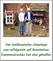2013-osterbrunnen-in-wolfersdorf