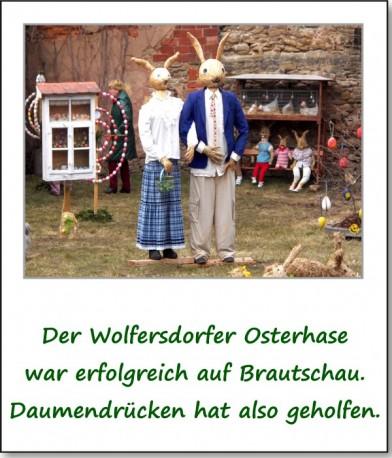 2013-querbeet-osterpfad-wolfersdorf-06
