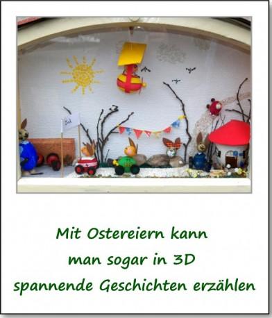 2013-querbeet-osterpfad-wolfersdorf-09