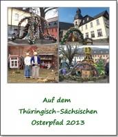 2013-karfreitag-auf-dem-osterpfad-sachsen-thüringen