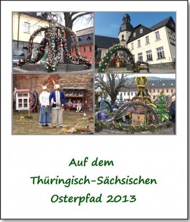 2013-thueringisch-saechsischer-osterpfad