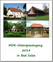 2014-mdr-osterspaziergang-bad-sulza