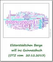 2014-otz-elsterstaedtchen-guinessbuch