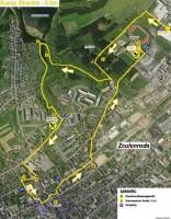 mdr-osterspaziergang-05km-kurze-strecke