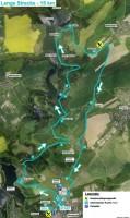 mdr-osterspaziergang-15km-lange-strecke