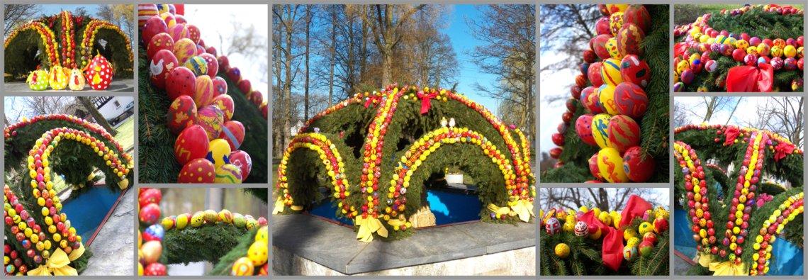 osterbrunnen-im-park