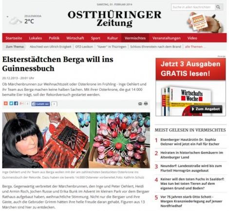 otz-elsterstaedtchen-will-ins-guinessbuch-2013-12-10