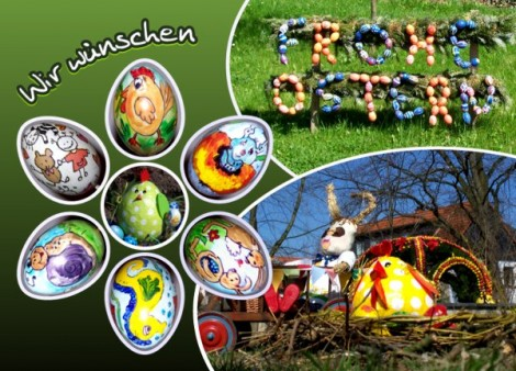 postkarte-langenwetzendorfer-osterbrunnen-02