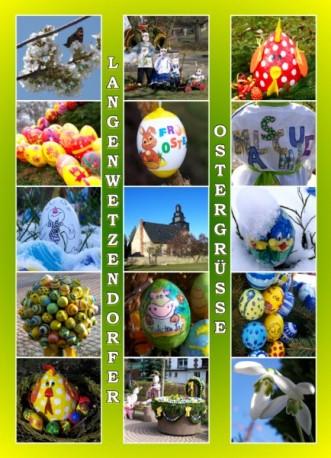 postkarte-langenwetzendorfer-osterbrunnen-05
