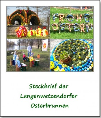steckbrief-osterbrunnen-langenwetzendorf