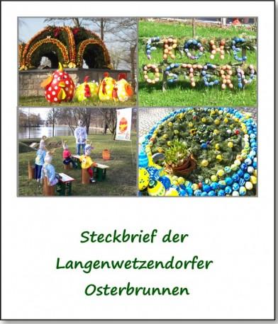 steckbrief-osterbrunnen-langenwetzendorf