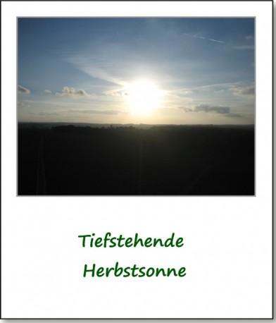 2007-altgernsdorfer-aussichtsturm-01