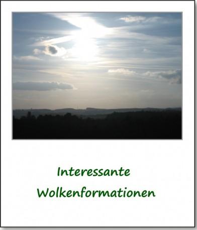 2007-altgernsdorfer-aussichtsturm-02