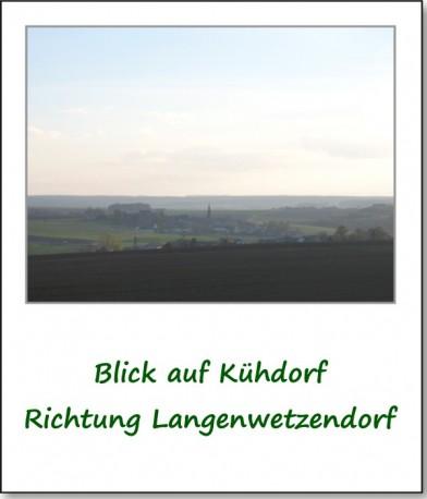 2007-altgernsdorfer-aussichtsturm-05