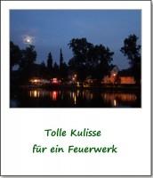abschlussfeuerwerk-parkfest-2008
