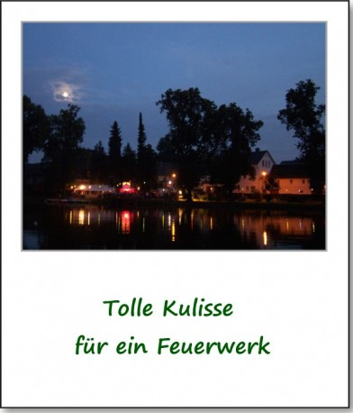 2008-parkfest-feuerwerk-01