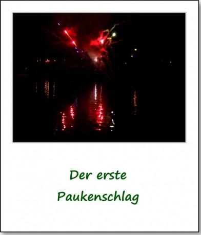 2008-parkfest-feuerwerk-02